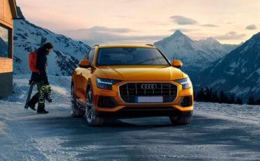 Vill du vara med och lyfta Audi till nästa nivå?